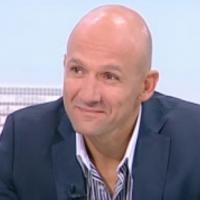 Милен: Вярно е, Станев идва в ЦСКА