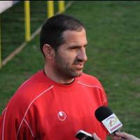 Валентин Станчев покани напусналите играчи да се завърнат