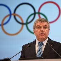 Променят системата на олимпийските кандидатури