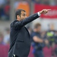 Барселона - Щутгарт 4:0 с уникален коментар (ВИДЕО - HD)
