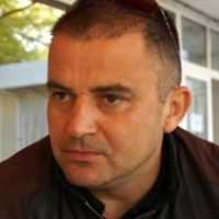 От ЦСКА били уредили Жереми Фо-Поре