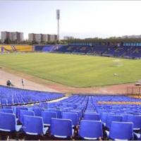БФС пусна билетите за България - Кипър