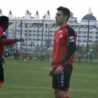 Браян Ереро бил близо до договор с ЦСКА
