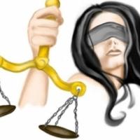 Адвокат на Литекс щял прави изненади