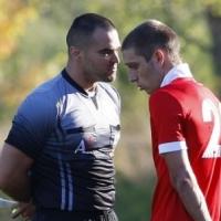 Оперираха успешно Атанасов от ЦСКА