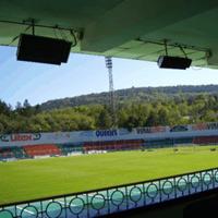 Без празно място на стадиона в Ловеч срещу Левски