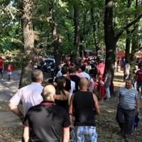 ЦСКА счупи всякакви рекорди по продажби на абонаметни карти