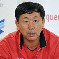 Изключиха от партията треньора ня КНДР, грози го трудов лагер