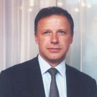 Борислав Попов не е такъв човек