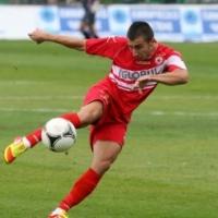 Експериментален ЦСКА би Академик Свищов, 17-годишен вкара при успеха с 3:0
