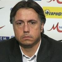 Левски би играл с юношите срещу аматьорите от ЦСКА, иска конгрес и оставка на Михайлов и другите