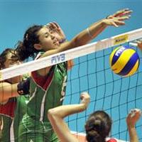 Варна приема Европейската лига по волейбол при жените