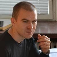 Спортен сайт заплашва Коледа заради ЦСКА