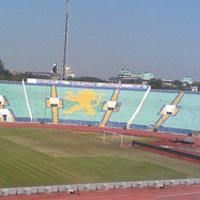 Експерт по терените на УЕФА идва в София