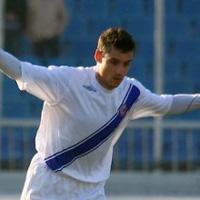 Отново гласят Александър Томаш за треньор на ЦСКА