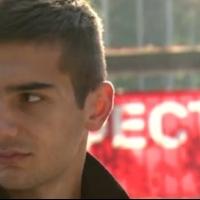 11 са бъдещето на ЦСКА, а фалитът?