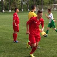 ЦСКА стартира с 6:0 срещу Хасково
