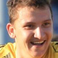 Ботев вкара 8 гола за 7:1 над Пирин Гоце Делчев