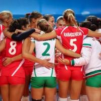 Ясни съперниците на европейското по волейбол