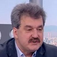 Батков каза за ЦСКА, но никой не го пита за...