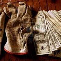 Аджъсакатлък: ФИФА  разследване за черно тото  Монтана-Левски