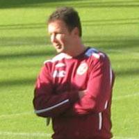 Локомотив (ГО) назначи треньор с дълга международна визитка