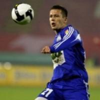 Млад сърбин обърна Левски с 3 гола до 3:2