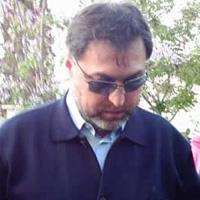 Ишков: Със сигурност купуваме ЦСКА