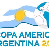 Уругвай и Аржентина готови за Мондиал '30