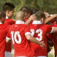 20 играча поразиха 105 пъти целта за ЦСКА