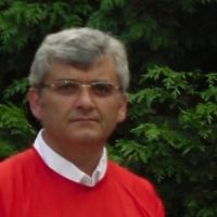 Проспорт.бг бе първият разследван за ЮАР-България