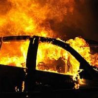 Подпалиха служебния автомобил на Спас Джевизов и личния на Антон Димитров, в ДЮШ на ЦСКА стана огнено горещо