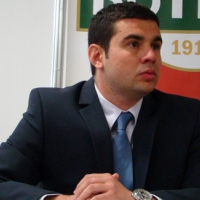 Чандъров плаща за лиценза на Ботев Пловдив