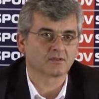 ВИДЕО: Eдна дискусия по адрес на ЦСКА