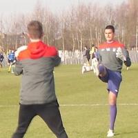 Мето Деянов определи окончателния състав за квалификацията в Германия