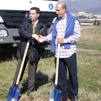 Лечков очаква силно представяне на Сливен през пролетта