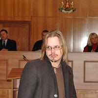 Прокуратурата поиска затвор за Стависки