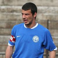 Балъков върна Дянков и Кръстев в първия тим
