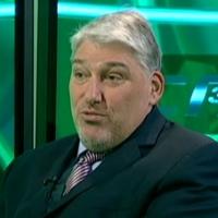 "Интервю на Чакмаков от ""ЦСКА Завинаги"" пред bTV Action"