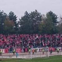 ЦСКА би и Спартак в Плевен