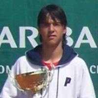 Нов български тенис гений подчини Европа