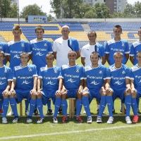 Левски играе със Сараево и в Чехия