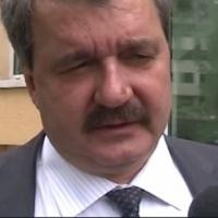 Левски тръгва из България за дарения