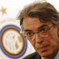 Морати: По-важно от победа срещу Милан няма