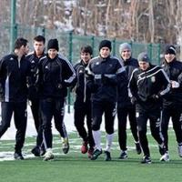 Литекс загря за ЦСКА с лека победа