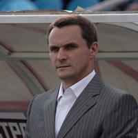 Треньори с нови договори пристигат за мача срещу ЦСКА