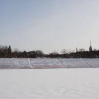 Таско Тасков: ЦСКА - Берое ще се състои