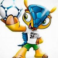 Световното в Бразилия постави рекорд по обрати