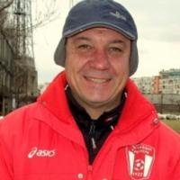 Легенда оглави ДЮШ на Левски