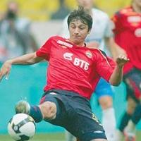 18-годишен халф на ЦСКА иска трансфер в Челси